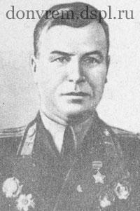 Алексеев Максим Николаевич