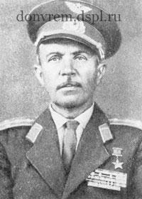 Андреенко Евгений Геоpгиевич