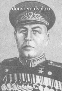 Аскалепов Василий Семенович