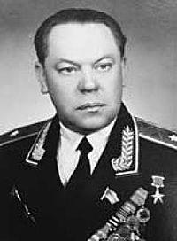 Дмитриев Александр Павлович