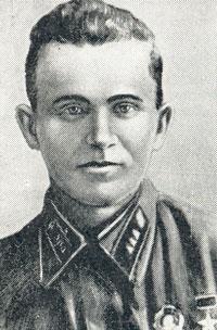 Дубенец Андрей Петрович