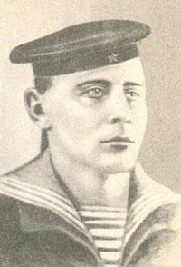 Голубец Иван Каpпович