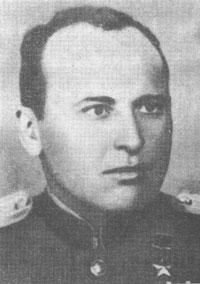 Якименко Антон Дмитриевич