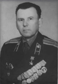 Кобелев Александр Иванович