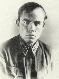 Коршунов Константин Ионович