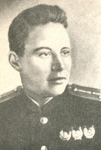 Ломакин Анатолий Георгиевич