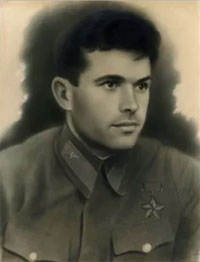 Манойлов Иван Антонович