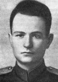 Нарбут Борис Станиславович