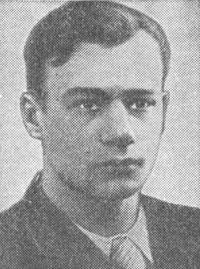 Немировский Николай Николаевич