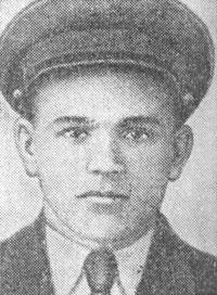Поляков Константин Илларионович