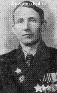 Шалашов Сергей Михайлович