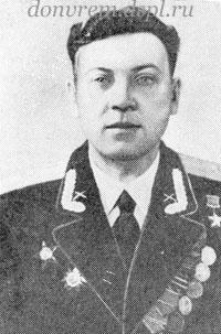 Шипулин Андрей Андреевич