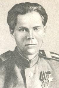 Семерников Андрей Михайлович
