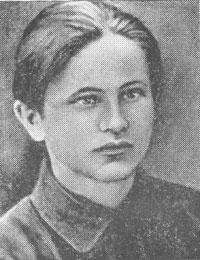 Севрюков Николай Михайлович