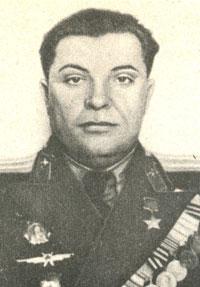 Соляник Вдадимир Федорович