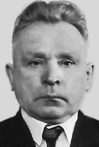 Сухов Александр Павлович