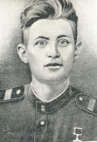 Ткачев Владимир Яковлевич