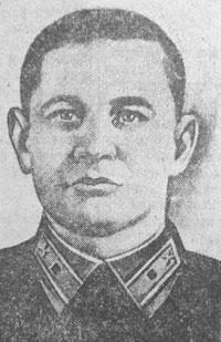 Здоровцев Степан Иванович