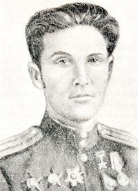 Жуков Владимиp Александpович