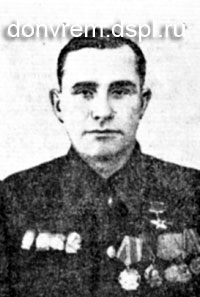 Аладьин Иван Маркиянович