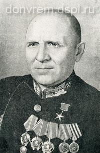 Андрианов Илья Петрович