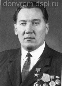 Бирюков Анатолий Илларионович