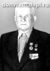 Евко Иван Романович