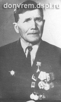 Калачев Павел Иванович