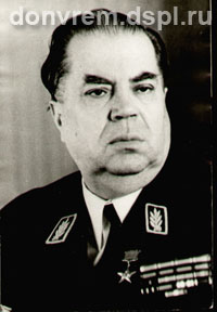 Кимстач Александр Карлович