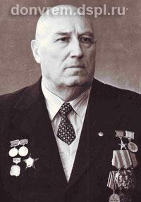 Лутай Николай Владимирович
