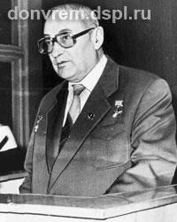 Паршин Анатолий Алексеевич