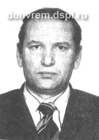 Пискарев Иван Григорьевич