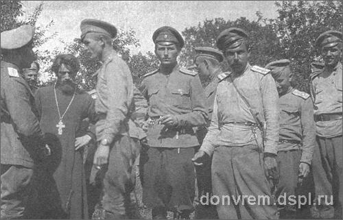 БАЛАБИН Евгений Иванович